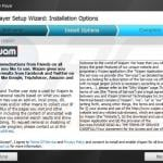 wajam adware installer sample 3
