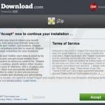 wajam adware installer sample 5