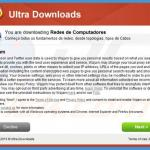 wajam adware installer sample 11