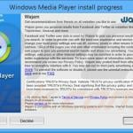 wajam adware installer sample 9