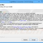 wajam adware installer sample 14