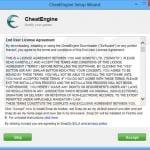 search.snap.do toolbar installer sample 3