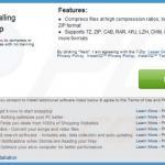 snapdo.com browser hijacker installer sample 4