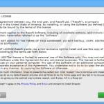 search.snapdo.com browser hijacker installer sample 6