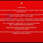 cryptolocker screenshot sample 4