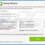 isearch.omiga-plus.com browser hijacker insaller sample 9