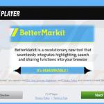 bettermarkit adware installer sample 3