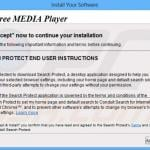 trovi.com with search protect installer sample 5