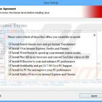 plus-hd adware installer sample 5