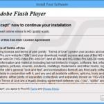 plus-hd adware installer sample 6