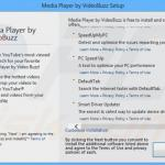 defaulttab browser hijacker installer sample 3