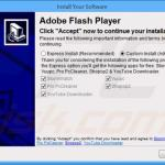 shopop adware installer sample 4