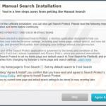 client connect ltd browser hijacker installing through freeware installers