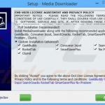 consumer input adware installer sample 9