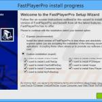 consumer input adware installer sample 5