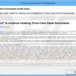 consumerinput adware installer sample 12