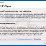 istartsurf.com browser hijacker installer sample 14
