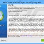 knctr adware installer sample 7