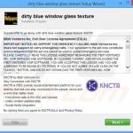 knctr adware installer sample 9