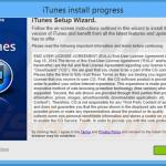 cloud guard adware installer sample 3
