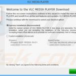shopperz adware installer sample 9