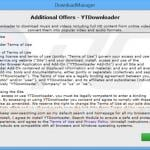 www-searching.com browser hijacker installer sample 5