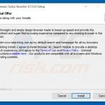 www-searching browser hijacker installer sample 11