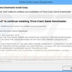 crossbrowser adware installer sample 2