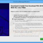 lolliscan adware installer sample 2