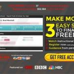 moviedea adware generating pop-up ads