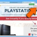 results hub adware generating intrusive online ads