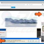 fresh outlook adware generating intrusive online ads sample 3