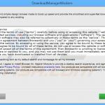 browserair adware installer sample 3