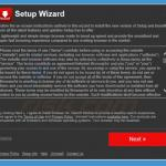 browserair adware installer sample 5