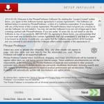 phrase professor adware installer sample 7