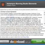 efast browser adware installer sample 2