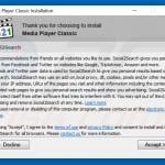 social2search adware installer sample 4