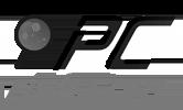 PCrisk.com
