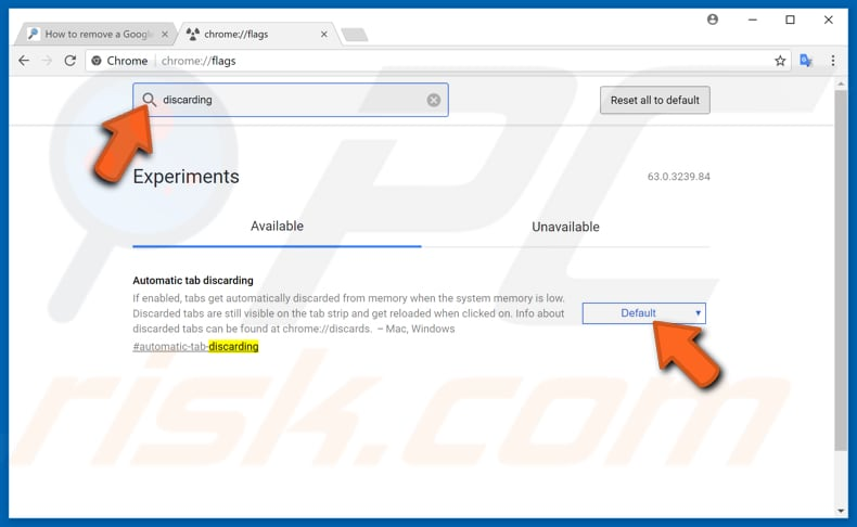 how to make your internet browser faster