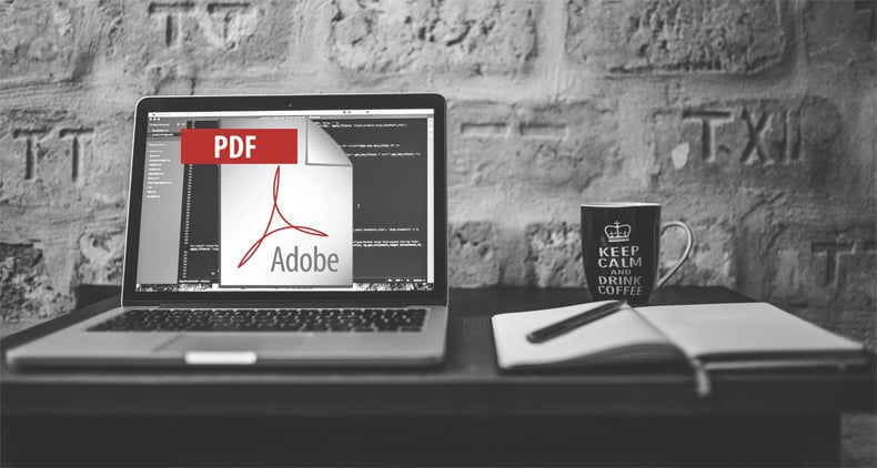 How to print to PDF?