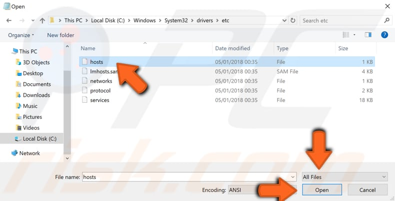 how to edit a pdf file on windows 10