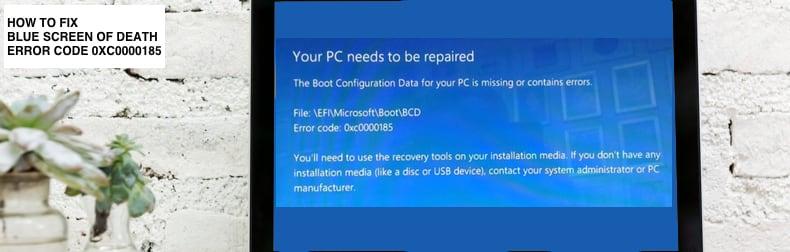 how to fix error code 80151904