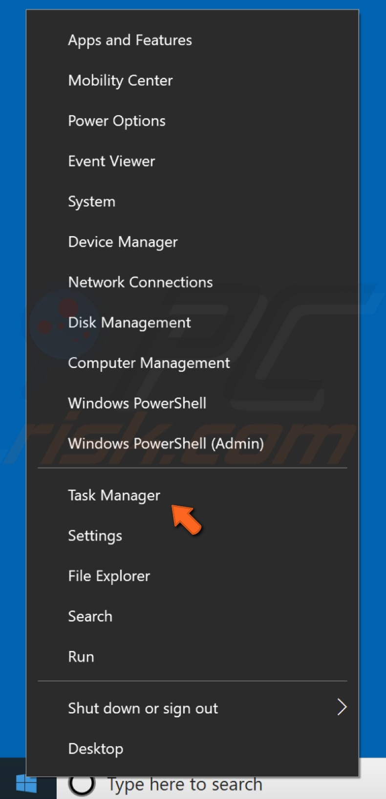 how to fix your mouse windows 10