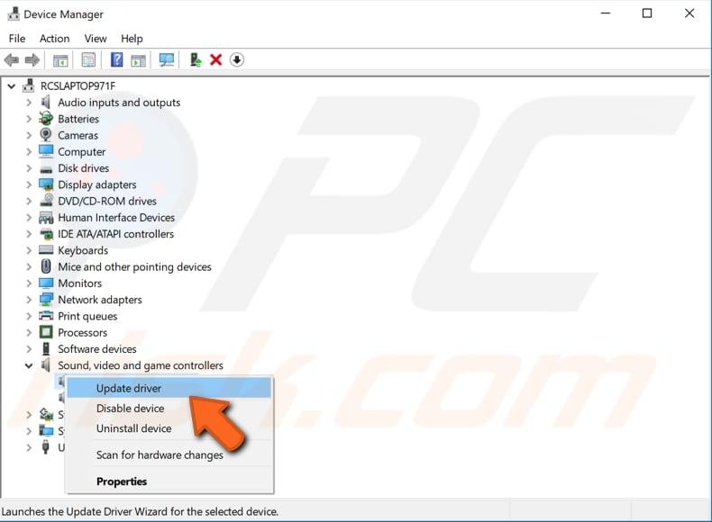 Realtek High Definition Audio Driver for Windows 10 (32 ...