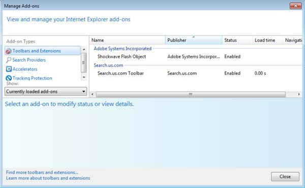 search.us.com internet explorer