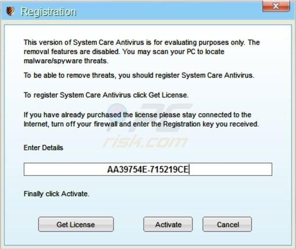 iexplorer 4 registration code generator