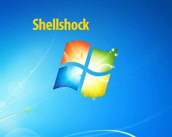 Windows Isn't Safe from Shellshock-like Attacks After All