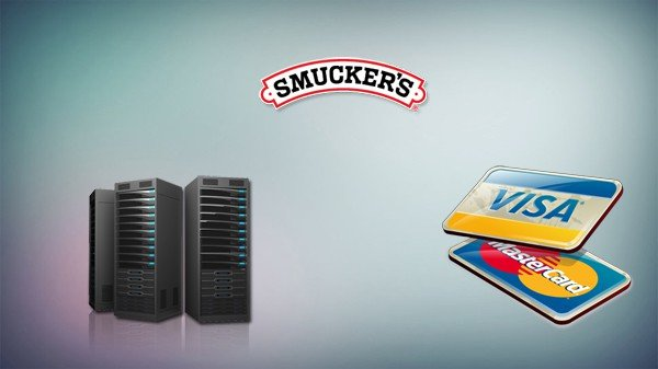 Smucker's Hacked by Zeus-like Malware