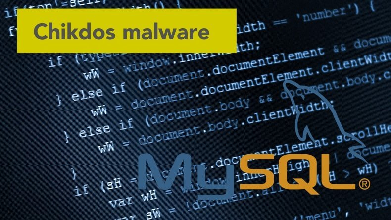 MySQL Database Servers Could Become New DDoS Attack Vector