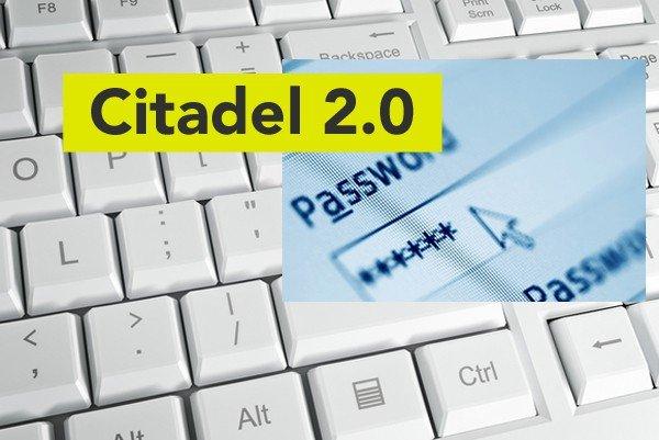 citadel bank online